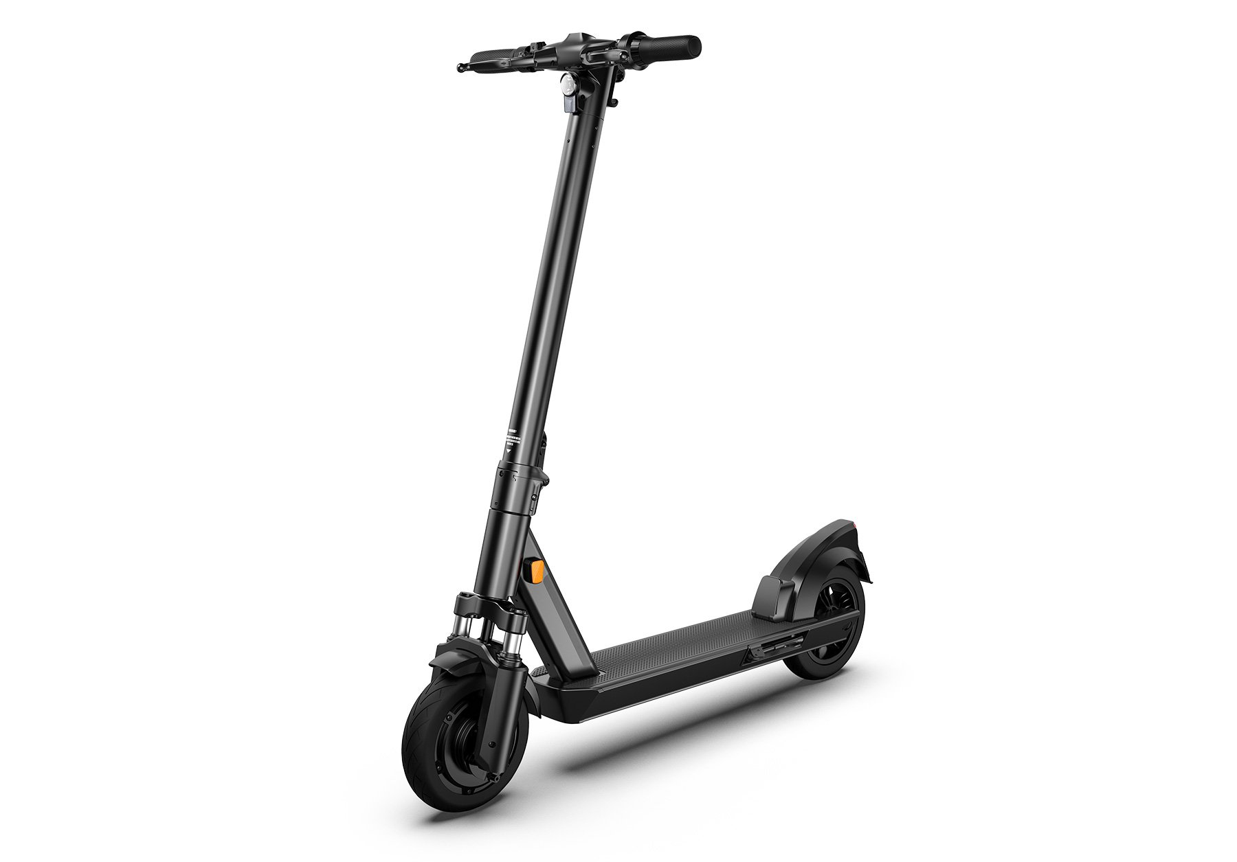 Okai-electric-scooter-es200-side-view_1800x